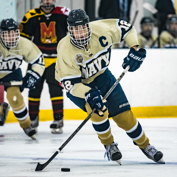 2017-02-10-NAVY-Hockey-CPT-vs-UofMD (94).jpg