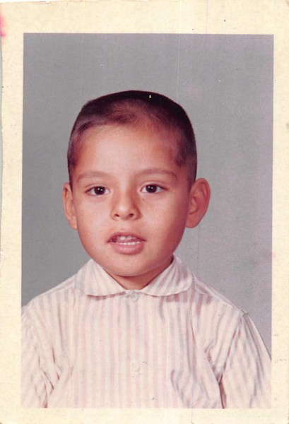 1963-12 joey kindergarten1.jpg