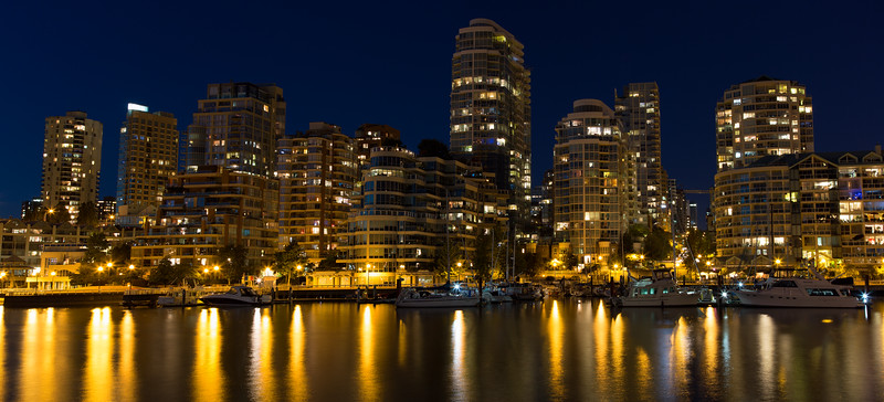 Vancouver Pano from Granville Island.jpg