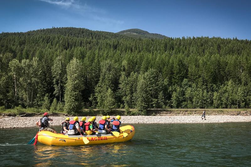 Rafting 7788.jpg