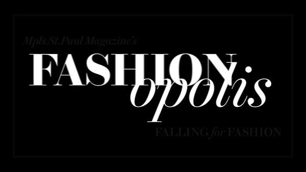 Fashionopolis_2019