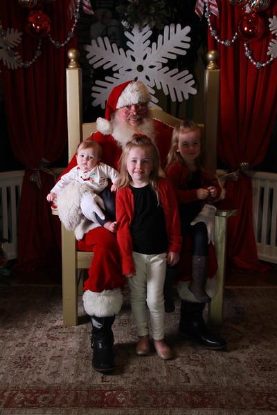 Santa Days-132.JPG