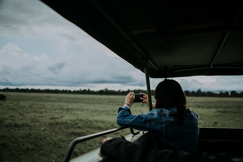 Tu-Nguyen-Destination-Wedding-Photographer-Kenya-Masai-Mara-Elopement-Doris-Sam-174.jpg