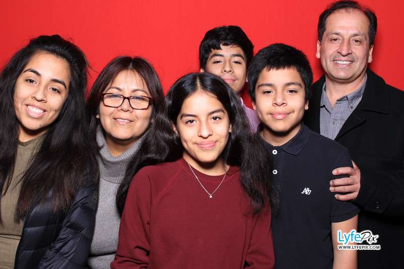 eastern-2018-holiday-party-sterling-virginia-photo-booth-1-76.jpg