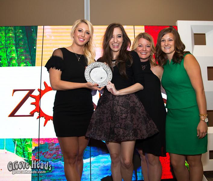 Terri Rini_ Hello Arizona Group Award.jpg