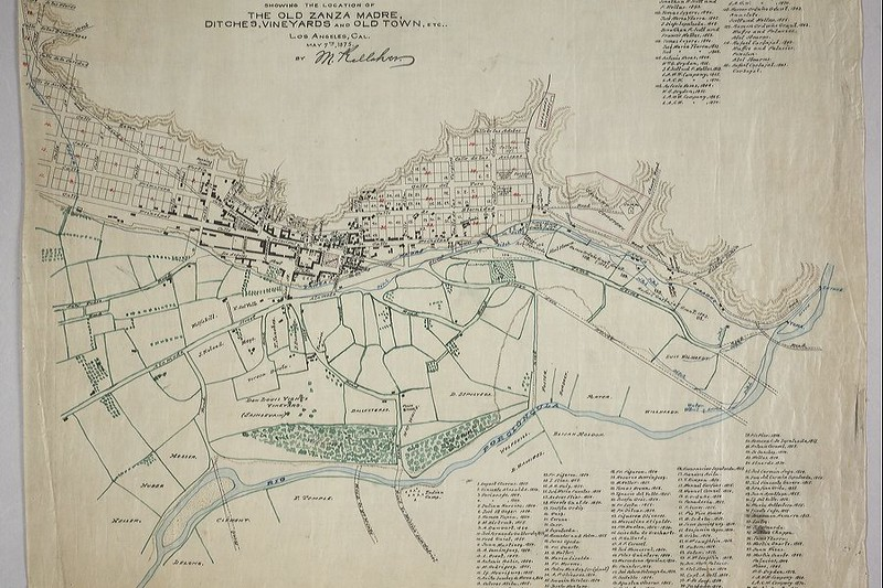 1875-Map-ZanjaMadre-Ditches-Vineyards-OldTown.jpg