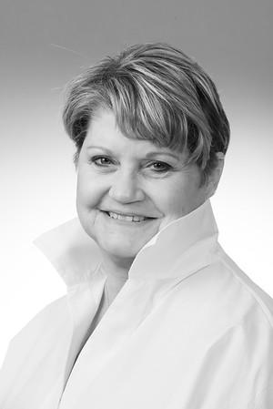Gayle D.