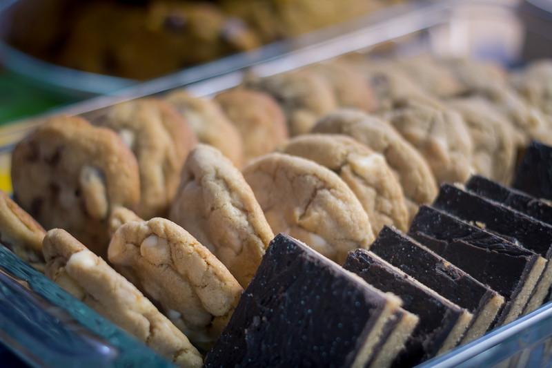 work cookies.jpg