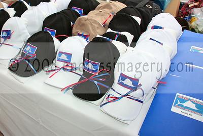 2008-2009 Sailfish Pro Series - Kickoff Party