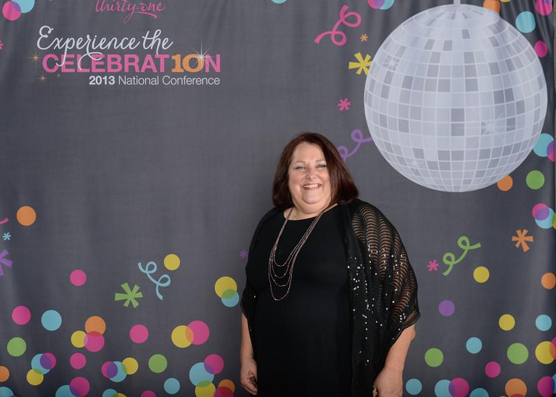 NC '13 Awards - A3 - II-259.jpg