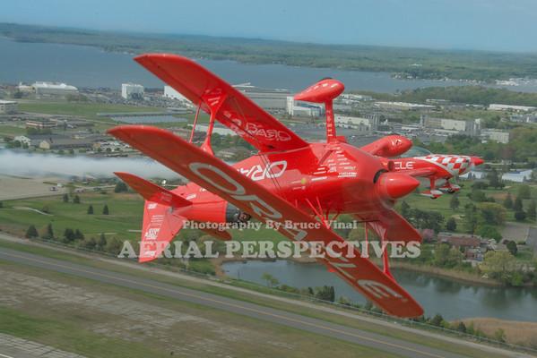 2014 Airshows
