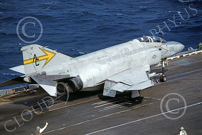 US Navy VF-103 SLUGGERS Military Airplane Pictures