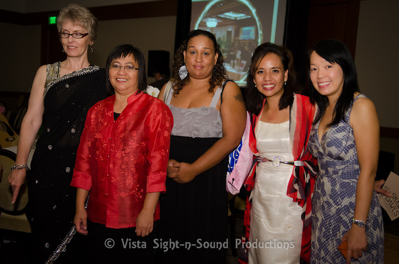 IEABA Installation Dinner-109.jpg