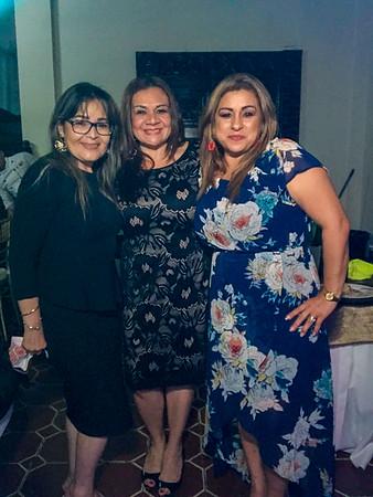 Photo Party - Graduación Adriana