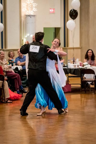 RVA_dance_challenge_JOP-5176.JPG