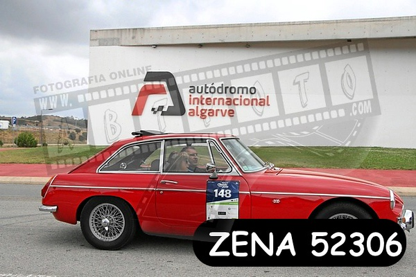ZENA 52306.jpg