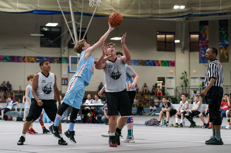 20170610-153411_[Storm AAU - ZG Nationals, Day 1]_0365.jpg
