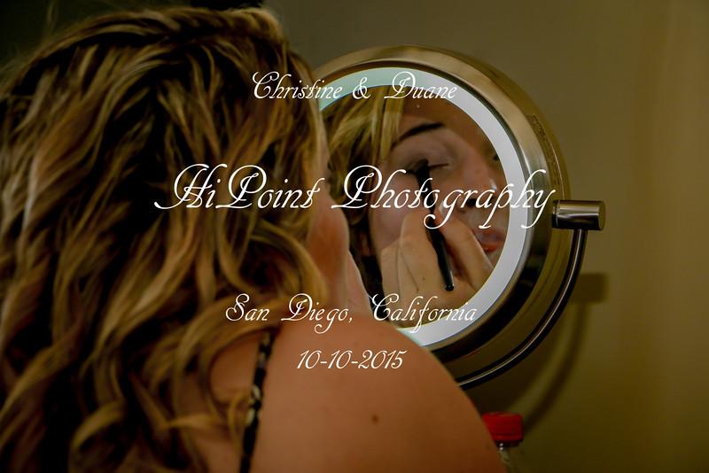 HiPointPhotography-5284.jpg