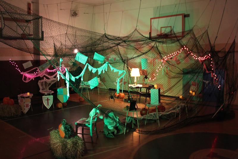 2011 MS Halloween Arts Fest (5).JPG
