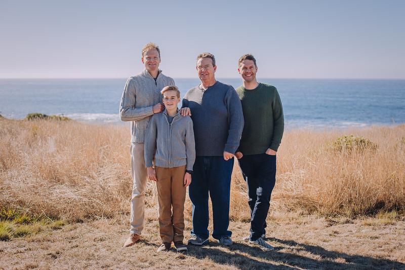 Langworthy Family 2019-219.jpg