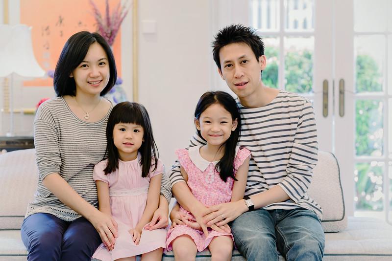 Lovely_Sisters_Family_Portrait_Singapore-4528.JPG