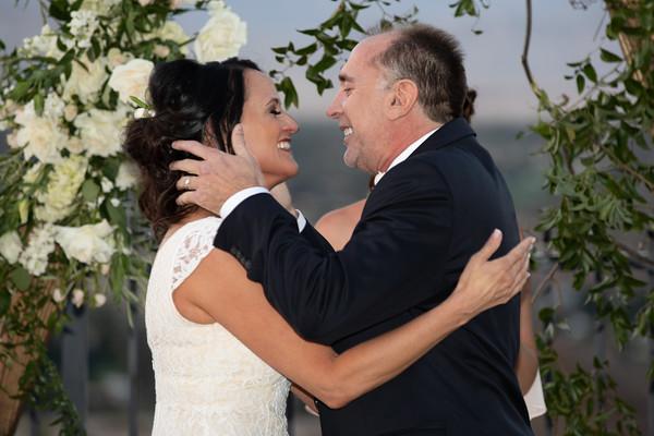 Erin & Jeff's Wedding 04/17/21