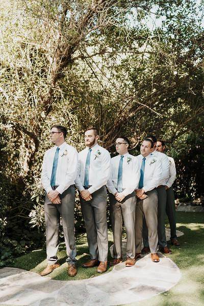 Epp Wedding  (290 of 674) + DSC03107.jpg