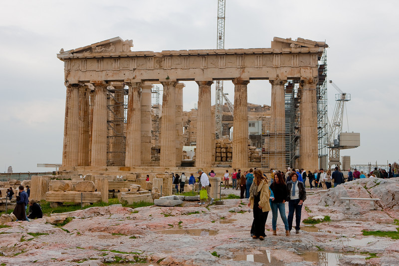 Greece-4-3-08-33178.jpg