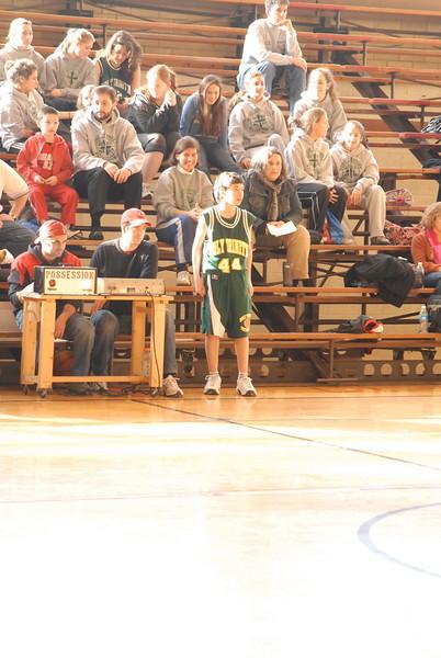 2008-02-08-GOYA-Warren-Tournament_011.jpg