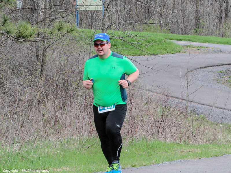 MS Run. 04-2017-338.jpg