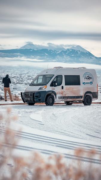 Utah Trip x DnMatt Vans (4 of 4).jpg
