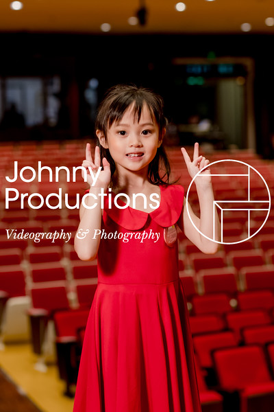 0165_day 1_SC mini portraits_johnnyproductions.jpg