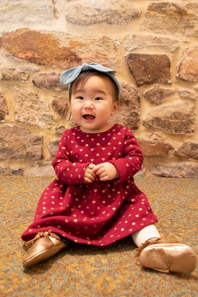orig200105_Zoey_Lee_058.jpg