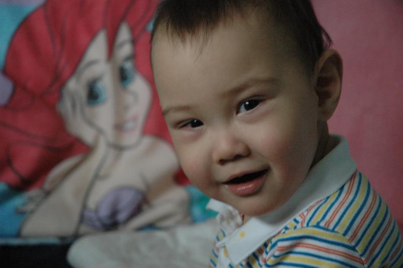 Iain and MiJung0246.JPG