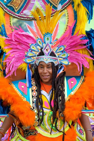 Leeds WI Carnival_032.jpg