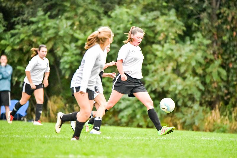 September 30, 2018 - PSC - U15 Girls White - Game-285.jpg