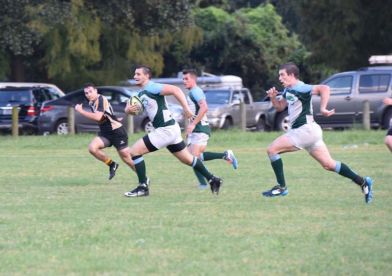 Tulane Rugby 2016 182.JPG