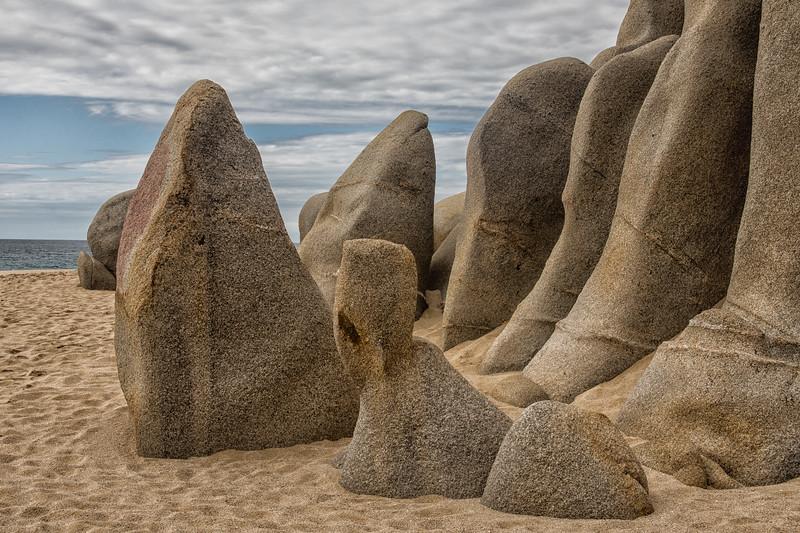 Cabo San Lucas-397-Edit.jpg