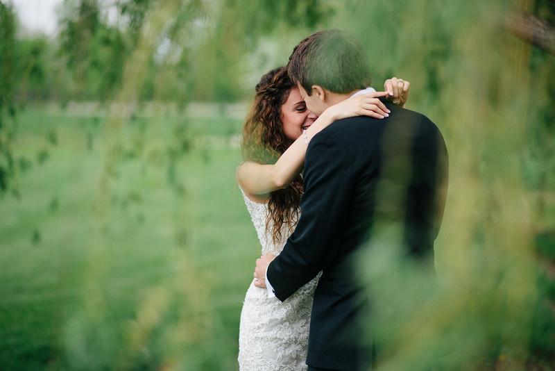 Le Cape Weddings_Jenifer + Aaron-269.jpg