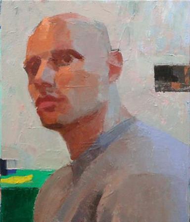 Jesse Lindenberger-Schutz