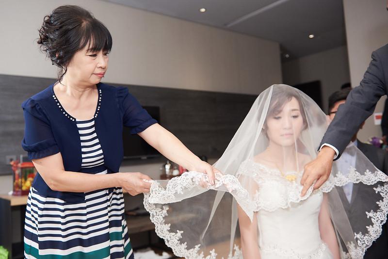 嘉新&美君婚禮紀錄-058.jpg