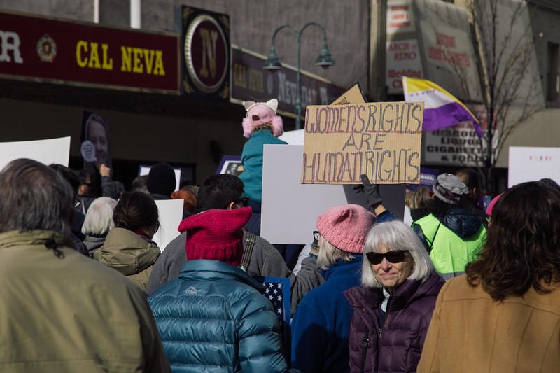 Reno Womens March 2020-56.jpg