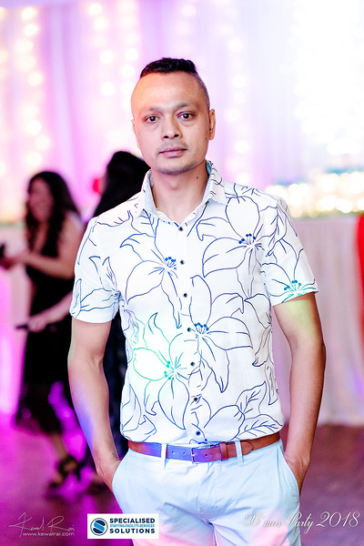 Specialised Solutions Xmas Party 2018 - Web (164 of 315)_final.jpg