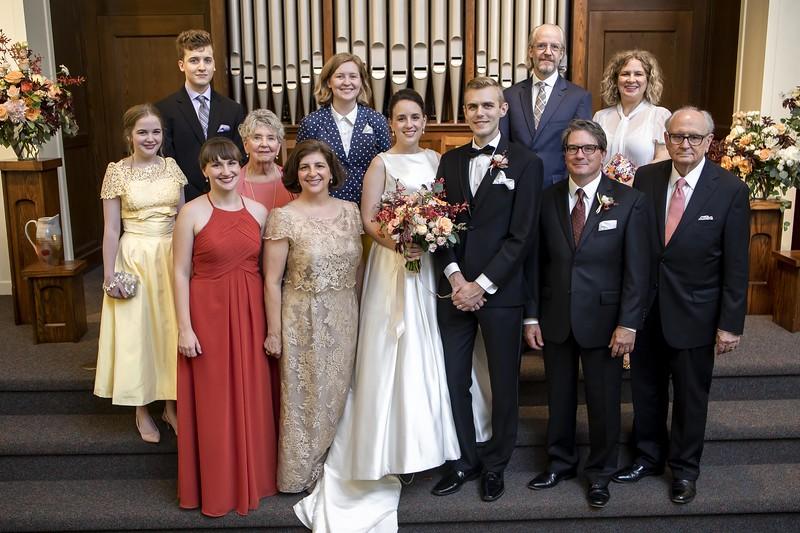 Adrienne & Josh Wedding (Remainder) 296.jpg