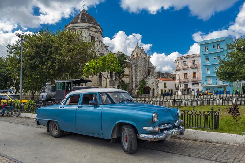 Havana-47.jpg