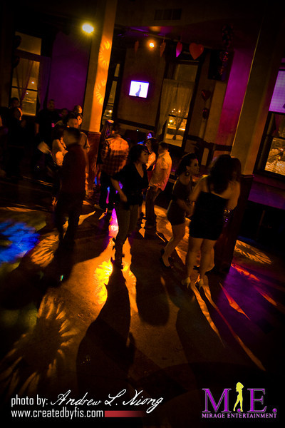 Mirage-Valentinos_20100210_0654.jpg