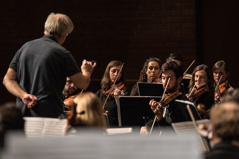 181111 Northbrook Symphony (Photo by Johnny Nevin) -3762.jpg