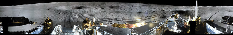 CE4_GRAS_TCAM-I-026_SCI_N_20190111182540_20190111182540_0009_A Panorama.jpg
