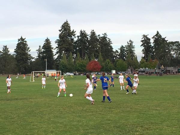 Girls Soccer.7.jpg
