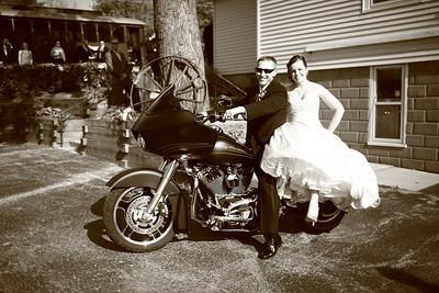 Wedding 5-14-2010